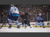NHL 13 Screenshot #30 for PS3 - Click to view