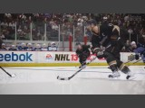 NHL 13 Screenshot #31 for PS3 - Click to view