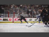 NHL 13 Screenshot #32 for PS3 - Click to view