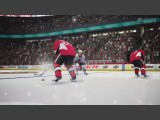 NHL 13 Screenshot #35 for PS3 - Click to view