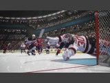 NHL 13 Screenshot #36 for PS3 - Click to view