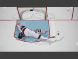 NHL 13 Screenshot #37 for PS3 - Click to view