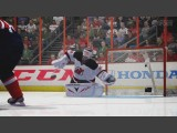 NHL 13 Screenshot #38 for PS3 - Click to view