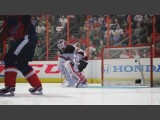 NHL 13 Screenshot #39 for PS3 - Click to view