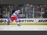 NHL 13 Screenshot #40 for PS3 - Click to view