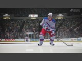 NHL 13 Screenshot #41 for PS3 - Click to view