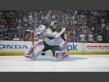 NHL 13 Screenshot #42 for PS3 - Click to view