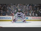 NHL 13 Screenshot #43 for PS3 - Click to view