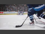 NHL 13 Screenshot #44 for PS3 - Click to view