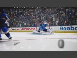 NHL 13 Screenshot #45 for PS3 - Click to view