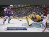 NHL 13 Screenshot #46 for PS3 - Click to view