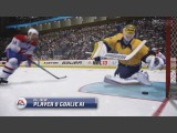 NHL 13 Screenshot #47 for PS3 - Click to view