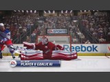 NHL 13 Screenshot #48 for PS3 - Click to view