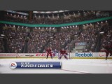 NHL 13 Screenshot #49 for PS3 - Click to view