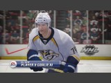 NHL 13 Screenshot #51 for PS3 - Click to view
