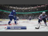NHL 13 Screenshot #52 for PS3 - Click to view