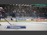 NHL 13 Screenshot #53 for PS3 - Click to view