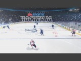 NHL 13 Screenshot #54 for PS3 - Click to view