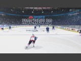 NHL 13 Screenshot #55 for PS3 - Click to view