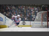 NHL 13 Screenshot #56 for PS3 - Click to view