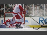 NHL 13 Screenshot #57 for PS3 - Click to view