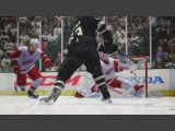 NHL 13 Screenshot #58 for PS3 - Click to view