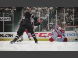NHL 13 Screenshot #59 for PS3 - Click to view