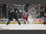 NHL 13 Screenshot #60 for PS3 - Click to view