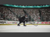 NHL 13 Screenshot #61 for PS3 - Click to view