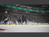 NHL 13 Screenshot #62 for PS3 - Click to view