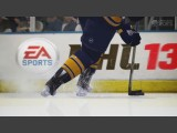 NHL 13 Screenshot #63 for PS3 - Click to view