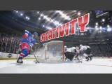 NHL 13 Screenshot #65 for PS3 - Click to view