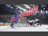 NHL 13 Screenshot #68 for PS3 - Click to view