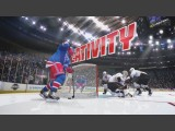 NHL 13 Screenshot #69 for PS3 - Click to view
