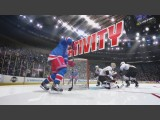 NHL 13 Screenshot #70 for PS3 - Click to view