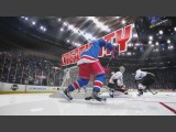 NHL 13 Screenshot #74 for PS3 - Click to view