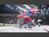 NHL 13 Screenshot #75 for PS3 - Click to view