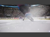 NHL 13 Screenshot #76 for PS3 - Click to view