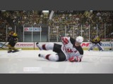 NHL 13 Screenshot #77 for PS3 - Click to view