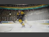 NHL 13 Screenshot #78 for PS3 - Click to view
