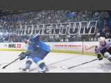 NHL 13 Screenshot #79 for PS3 - Click to view