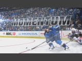 NHL 13 Screenshot #80 for PS3 - Click to view