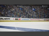 NHL 13 Screenshot #81 for PS3 - Click to view