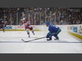 NHL 13 Screenshot #82 for PS3 - Click to view