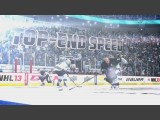 NHL 13 Screenshot #84 for PS3 - Click to view