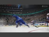 NHL 13 Screenshot #88 for PS3 - Click to view