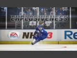 NHL 13 Screenshot #89 for PS3 - Click to view