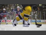 NHL 13 Screenshot #91 for PS3 - Click to view