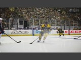 NHL 13 Screenshot #93 for PS3 - Click to view