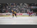 NHL 13 Screenshot #94 for PS3 - Click to view